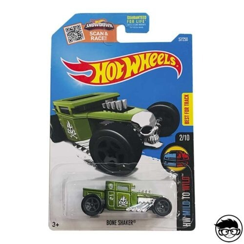 hot-wheels-bone-shaker
