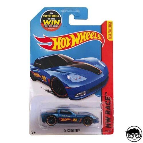hot-wheels-c6-corvette