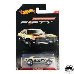 hot-wheels-camaro-fifty-67-camaro-long-card