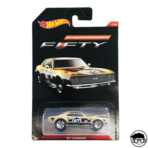 hot-wheels-camaro-fifty-67-camaro-long-card