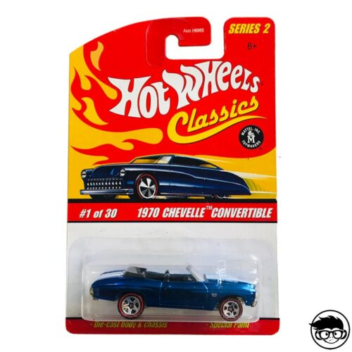 hot-wheels-classics-1970-chevelle-convertible-long-card