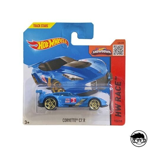 hot-wheels-corvette-c7-r