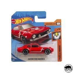hot-wheels-custom-ford-maverick