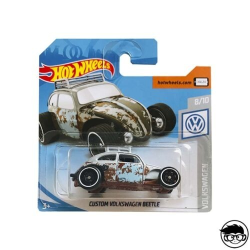hot-wheels-custom-volkswagen-beetle-volkswagen