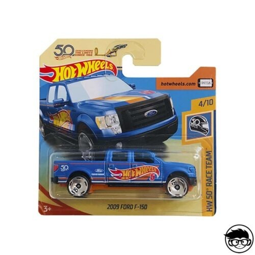 hot-wheels-ford-f-150-hw-50-race-team