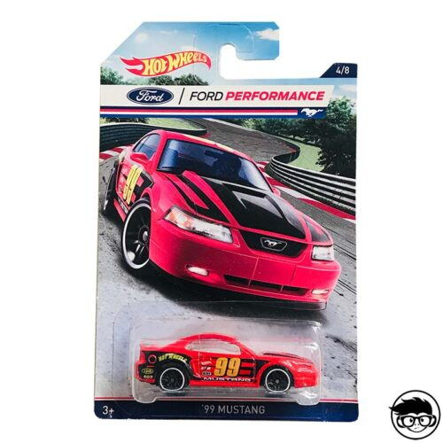 hot-wheels-ford-performance-99-mustang-long-card