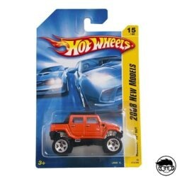 hot-wheels-hummer-orange