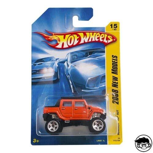 hot-wheels-hummer-orange