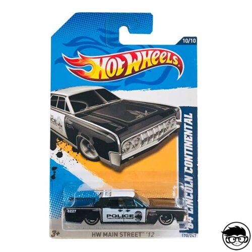 hot-wheels-hw-main-street-12-64-lincoln-continental-long-card