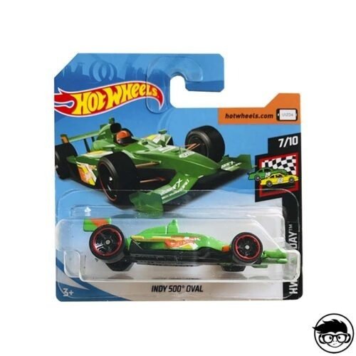 hot-wheels-indy-500-oval
