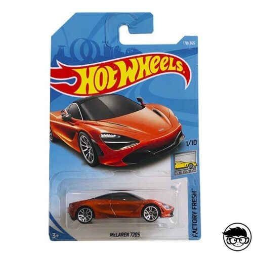 hot-wheels-mclaren-720shot-wheels-mclaren-720s