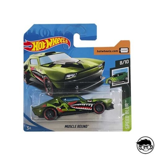 hot-wheels-muscle-bound