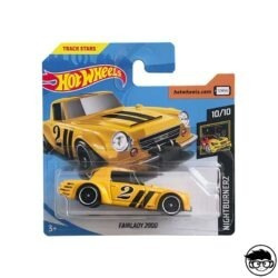 hot-wheels-nissan-fairlady-2000
