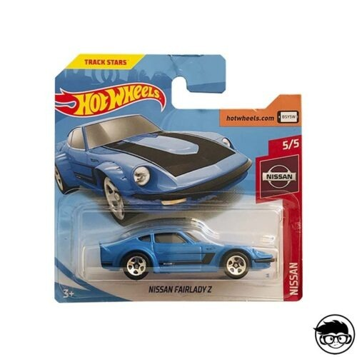 hot-wheels-nissan-fairlady-z
