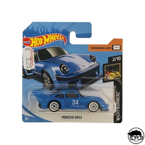 hot-wheels-porsche-934-5