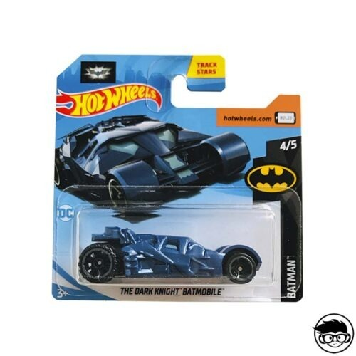 hot-wheels-the-dark-knight-batmobile