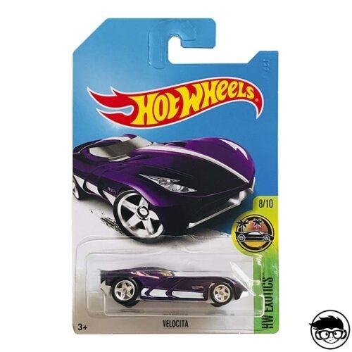 hot-wheels-velocita-hw-exotics-super-th-hunt