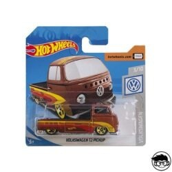 hot-wheels-volkswagen-t2-pickup