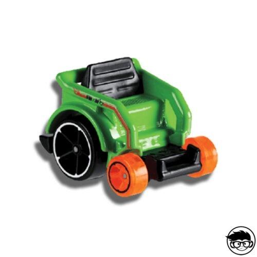 hot-wheels-wheelie-chair-loose