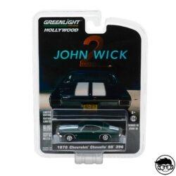 john-wick-2-1970-chevrolet-chevelle-ss-396