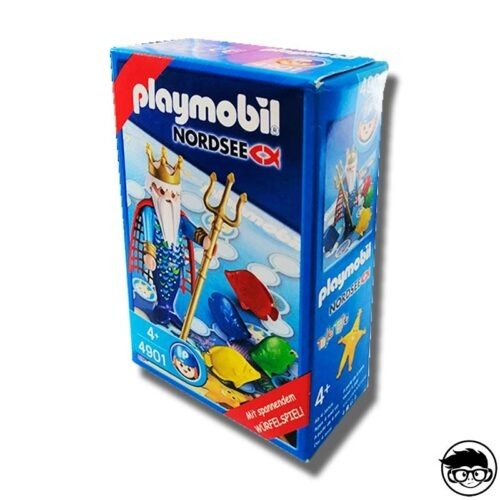 playmobil-4001-nordsee