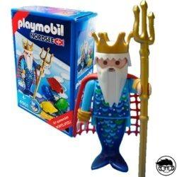 playmobil-4001-nordsee-packaging-man