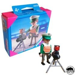 playmobil-4609-polizei-box-man