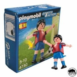 playmobil-4730-jugador-futbol-españa