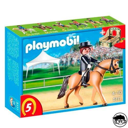 playmobil-5111-box