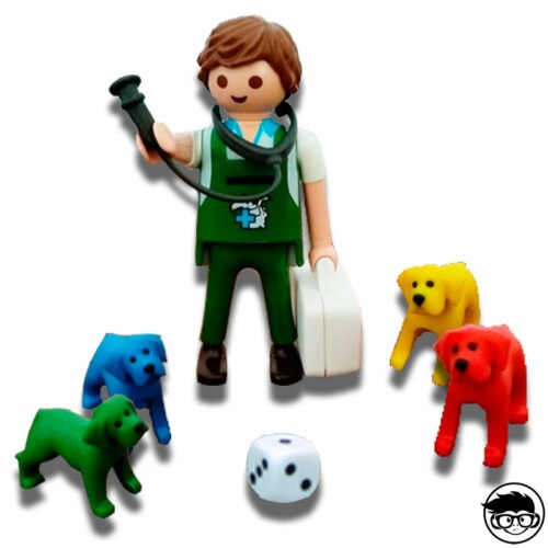 playmobil-6411-components