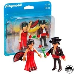 playmobil-duopack-6845-box-man