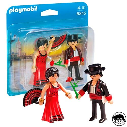 playmobil-duopack-6845-box-man