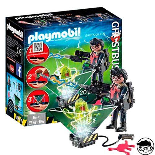 playmobil-ghostbuster-box-man