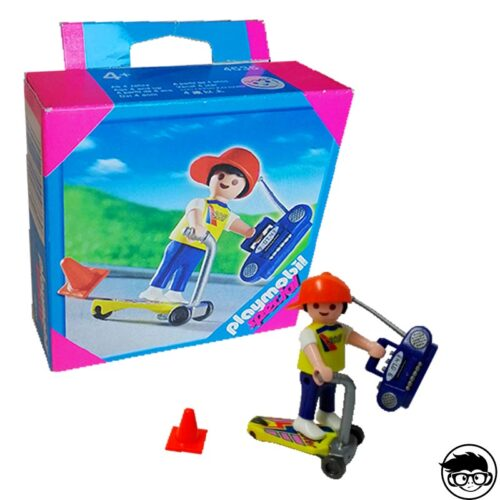 playmobil-special-4636-box-MAN