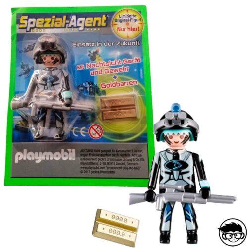 playmobil-spezial-agent-box-man