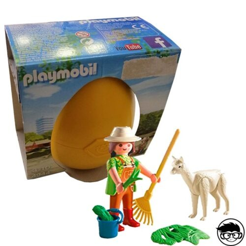 playmobil_4944_box_mann