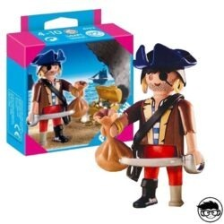 4753-pirate-playmobil-special