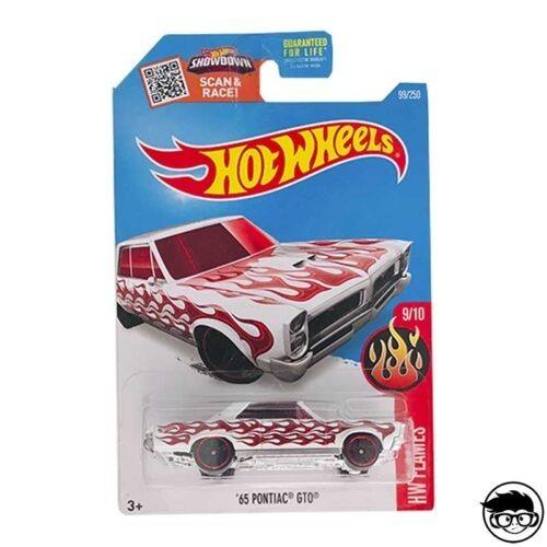 Hot-wheels-65-pontiac-gto-long-card