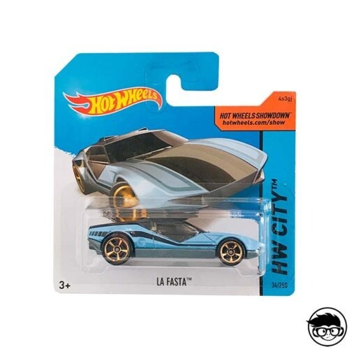 Hot-wheels-la-fasta-product