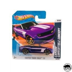 Untitled-1 hotwheels