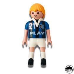 football player 1