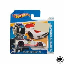 hot-wheels-11-corvette-grand-sport-product