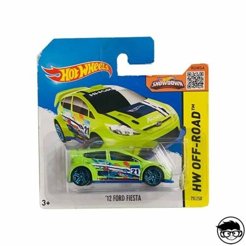 hot-wheels-12-ford-fiesta