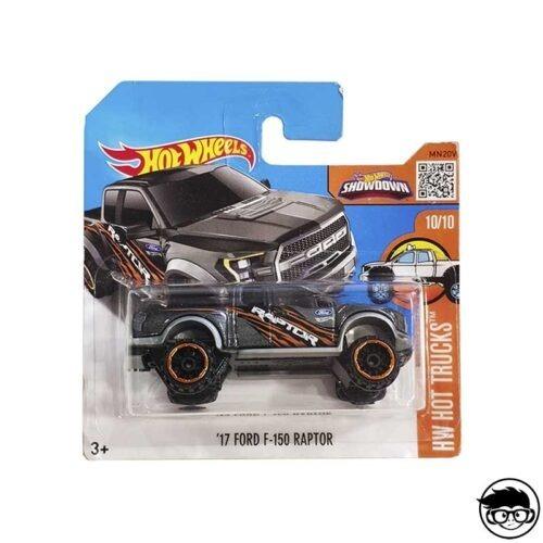 hot-wheels-17-ford-f-150-raptor-hw-hot-trucks