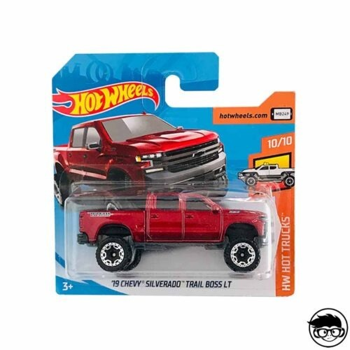 hot-wheels-19-chevy-silverado-trail-boss-lt-product