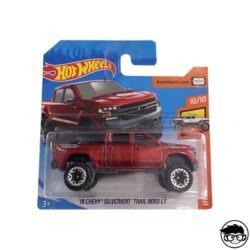 hot-wheels-19-chevy-silverado-trail-boss-lt-product-no*