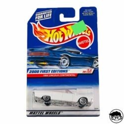 hot-wheels-1964-lincoln-continental-product