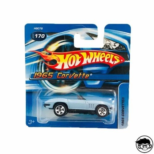 hot-wheels-1965-corvette-product