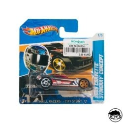 hot-wheels-2009-covette-stingray-concept-thrill-racers-city-stunt-12-short-card