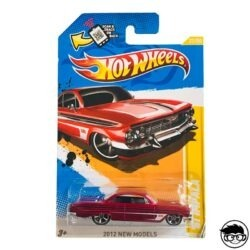 hot-wheels-2012-new-models-61-impala-long-card
